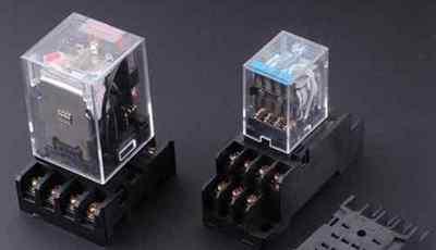 电动伸缩门厂家介绍伸缩门系统控制的方法与技巧