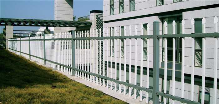 HJS-两横护栏