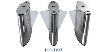 翼闸HJS-TY07