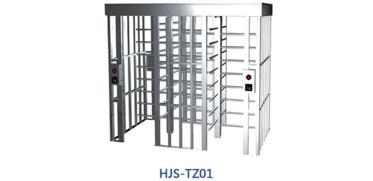 转闸HJS-TZ01