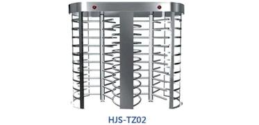 转闸HJS-TZ02