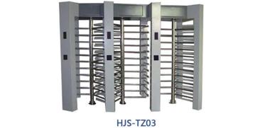转闸HJS-TZ03
